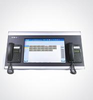 泛亚电竞在线平台融合调度系统