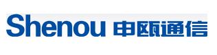 泛亚电竞官网 官方下载_泛亚电竞在线平台