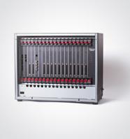 融合通信IPPBX