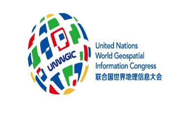 联合国世界地理信息大会