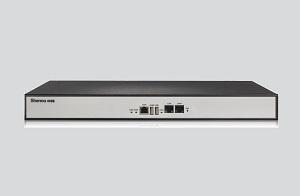 SOC1000-S2软交换