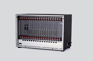 SOT600系列集团电话