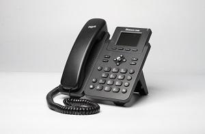 泛亚电竞官网 官方下载SIP话机S3
