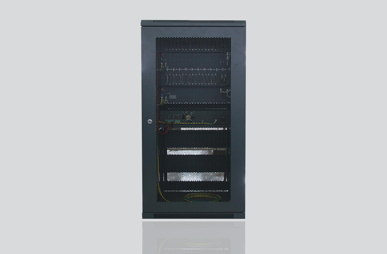 SOC8000数字泛亚电竞在线平台调度机